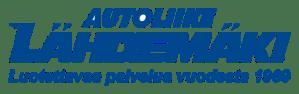 autoliikelahdemaki-logo