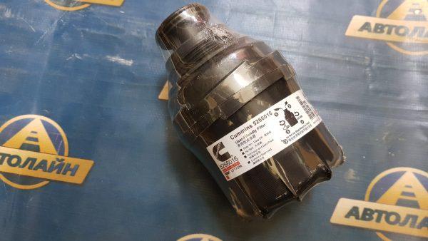 LF17356 фильтр