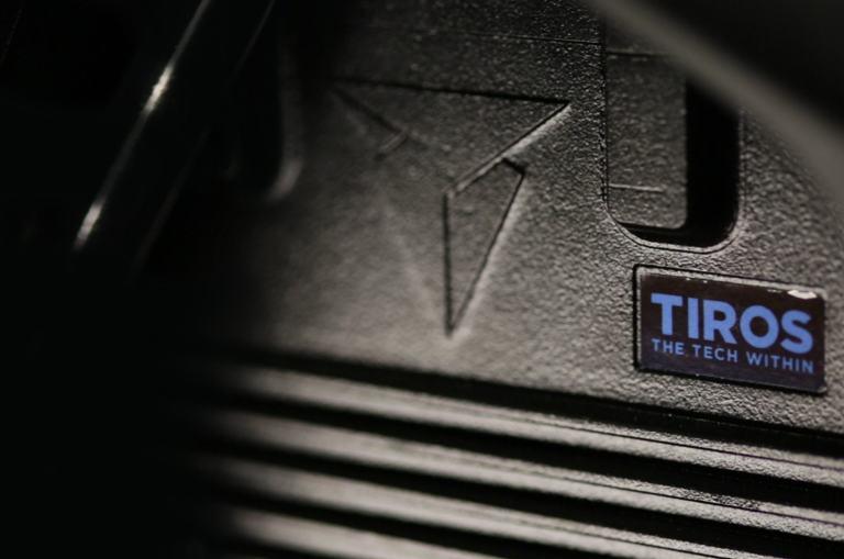 t6x-10-min