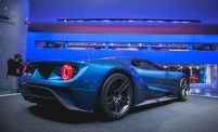 2017-ford-gt-305-876x535