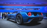 2017-ford-gt-306-876x535