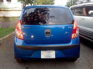 IMG_Hyundai i10 2011 en Managua (6)