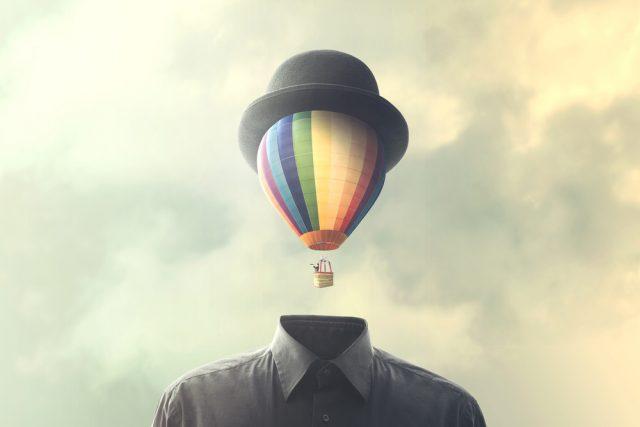 Como fazer uma transmissão ao vivo pelo Facebook: Criatividade nunca é demais