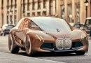 BMW Group: Los próximos 100 años