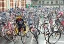 Incentivos para el uso de la bicicleta que deberíamos replicar