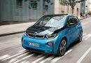 BMW logra su mejor resultado de ventas de junio