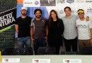 Trail Amarok Maxi Race Ecuador se corre el 29 de octubre