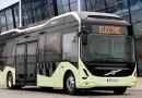 La década de los autobuses eléctricos