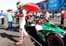 Daniel Abt consigue primera victoria en Fórmula E para Audi