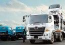 Cómo asegurarse de que un camión sea una herramienta útil