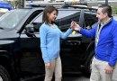 """Cinco razones para adquirir un vehículo """"semi nuevo"""""""