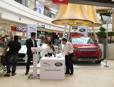 jaguar-land-rover-at-45th-automall-kurla-mumbai