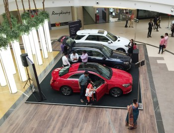 mercedes-benz-at-45th-automall-kurla-mumbai-2