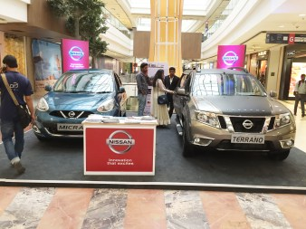nissan-at-45th-automall-kurla-mumbai-3