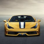 Buy Here Pay Here Exotic Cars Luxury Cars Sports Cars