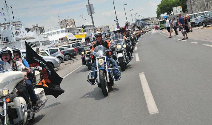 besplatno stranica za upoznavanja Harley Davidson upoznajući roditelje prije izlaska