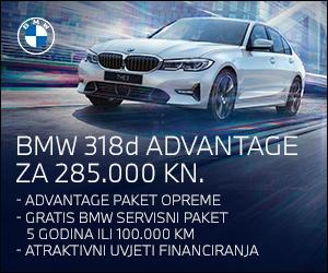 300x250_318d_advantage