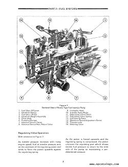 Manual Ford Aspire 1997 Taller y Mantenimiento