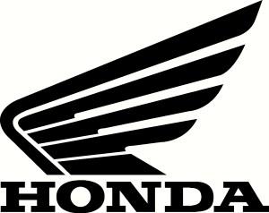 Honda Wings logo