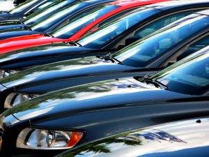 популярность машин по странам производства