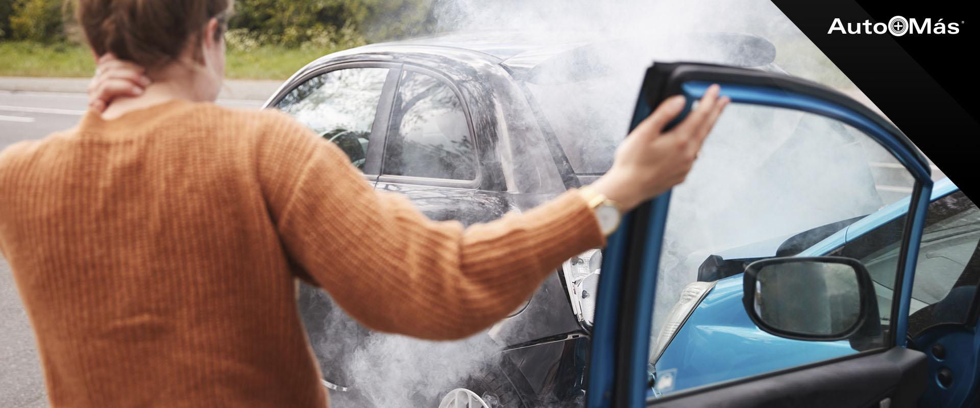 10 carros menos seguros que puedes comprar en Colombia