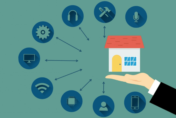 2019 Smart Home Gifts Ideas For Your Extended Family and Friends
