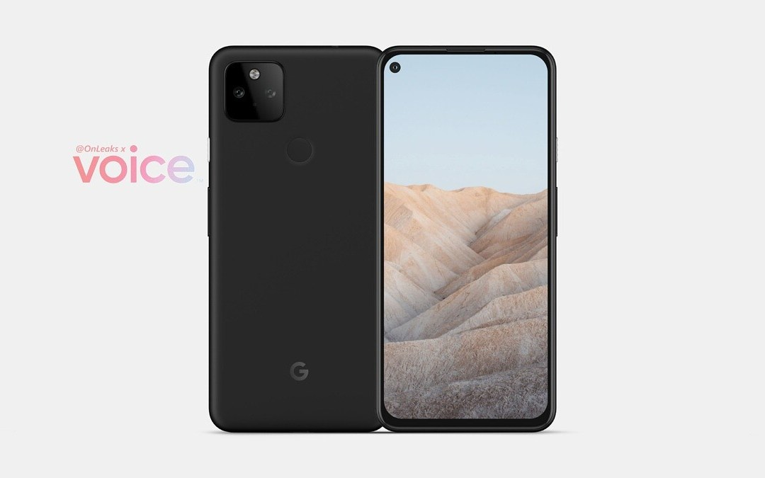 Pixel 6, Pixel 5A, finding your iPhone with Google Assistant.