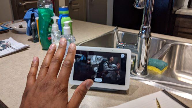 Google Updates: Stadia coming soon to Google TV, Google Duplex coming soon to Smart Displays
