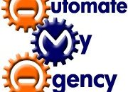 Automate My Insurance Agency