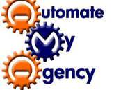 Automate My Agency