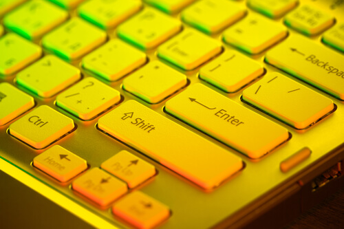 19 Must-Know Visual Studio Keyboard Shortcuts – Part 1
