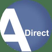(c) Automaticdirect.es