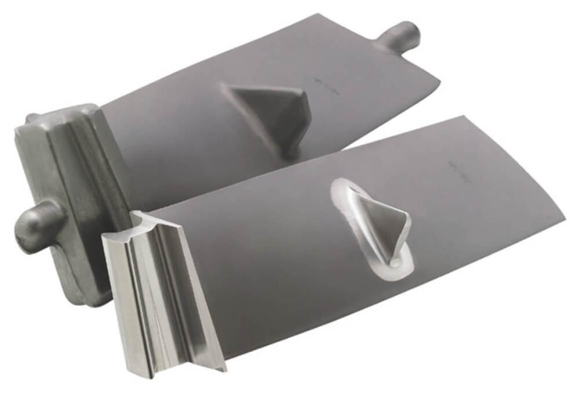 mwc-5283-blades