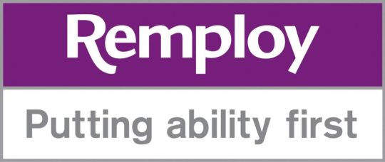 Remploy-logo
