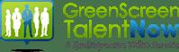 GreenScreen TalentNow