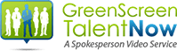 GreenScreen TalentNow