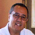 Joe Schinzel