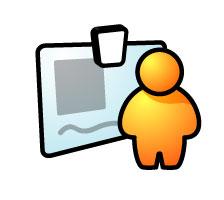 Upload Profile Photo