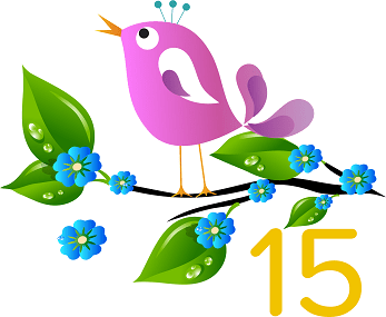 Salesforce Spring15 release quick summary