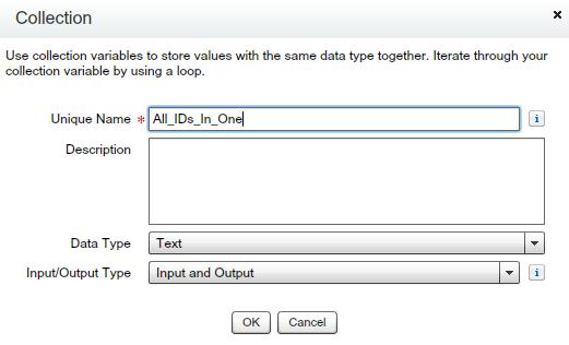 C COM AUTOMATION Get InputOutput Fields Name CA - mandegar info