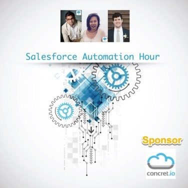 salesforceautomationhourlogopics-small