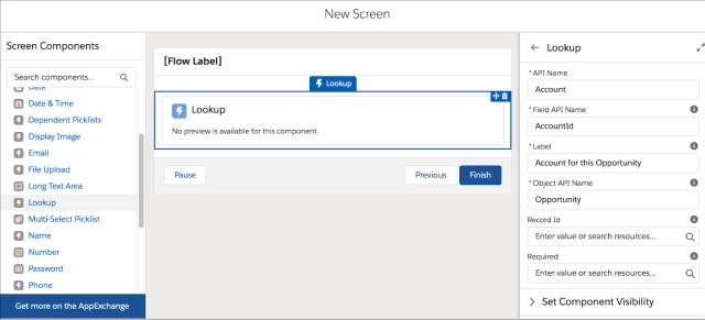 222_rn_forcecom_flow_fbuilder_lookup_builder.png