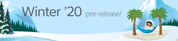 winter-20-pre-release-signup-page-banner-585x135.png