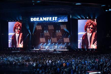 Dreamfest.jpg