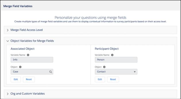 rn_general_survey_merge_field