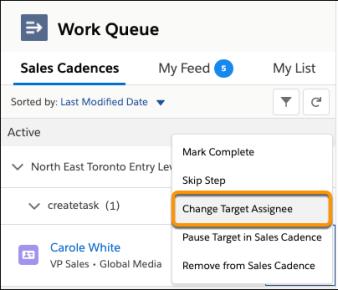 228_rn_sales_hvs_work_queue_change_assignee