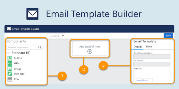 3_Email_Template_Builder_annotated-one_screenshot