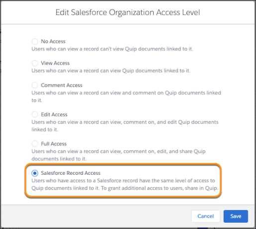 rn_quip_synced_sharing_sfdc_record_access