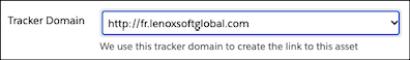 rn_sales_pardot_tracker_domain