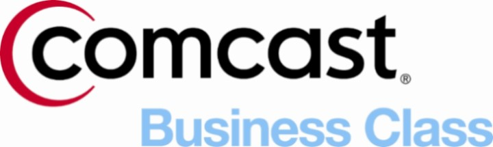 Comcast Business Partner